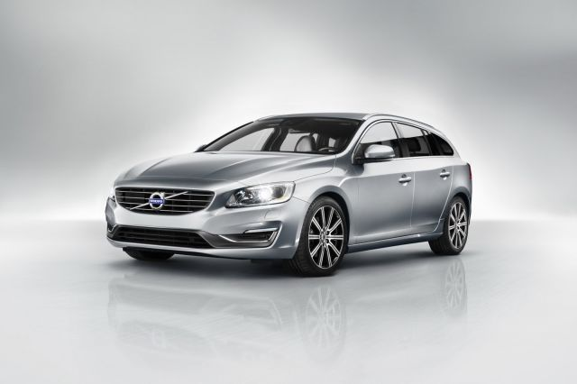 alb_53_00_2014-Volvo-S60-V60-XC60-5%5B2%5D.jpg